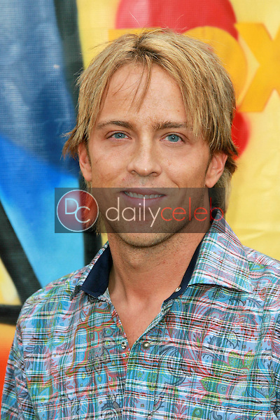 Larry Birkhead<br />at the 2007 Teen Choice Awards. Gibson Amphitheater, Universal City, CA. 08-26-07<br />Dave Edwards/DailyCeleb.com 818-249-4998