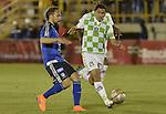 Boyacá Chicó cayó como local 0-3 ante Millonarios, en compromiso de la fecha 12 que se jugó en el estadio La Idenpendencia de Tunja.