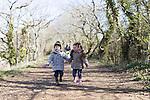 Isle of Wight lifestyle photos