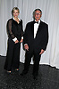 Diane Sawyer and husband Mike Nichols..arriving at The Museum of Modern Art's 40th Annual Party in the Garden on June 10, 2008 in New York City. ....Robin Platzer, Twin Images
