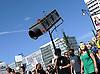 "September 07-13 Demonstration ""Freiheit statt Angst""  ""Freedom Not Fear"" , Berlin,Germany"