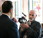 washington production stills photographer - dc movie crew - dc stills photographer - dc theatrical photographers - Copyright 2008 by Marty Katz. All rights reserved. Call 410-484-3500 for clearance prior to use. Mandatory adjacent credit: Marty Katz/washingtonphotographer.com. Active link required to http://baltimorephotographer.com