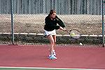 4-19-11 Tennis v Tonasket