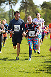 2016-05-15 Oxford 10k 21 SGo finish