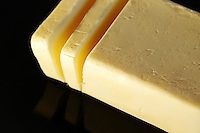 Burro. Butter