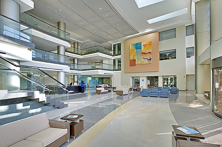Magnificent VA Hospital Interior Design 750 x 499 · 217 kB · jpeg