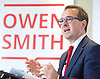 Owen Smith 15th August 2016