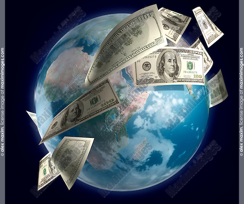 Trade foreign currency online