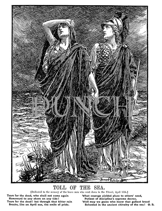 victorian era outline Fashion history of alternative practical victorian fashion for women an outline of dress reformers promoting bifurcated, divided garments - or trousers to you and me  pictures from the victorian era, showing fashion history of typical female swimwear at the seaside.