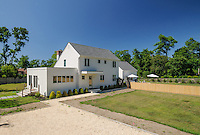 325 Tuckahoe Rd, Southampton, NY