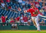 2015-09-19 MLB: Miami Marlins at Washington Nationals