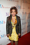 Singer Songerwriter Valerie Simpson Attends The 30th Anniversary Celebration of Mama, I Want to Sing, a Gala event Held at The Dempsey Theater, Harlem, NY  3/23/13