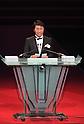 Daisuke Naito, DECEMBER 5, 2011 - Football : 2011 J.League Awards at Yokohama Arena, Kanagawa, Japan. (Photo by Atsushi Tomura/AFLO SPORT) [1035]