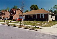 1990 April 23..Redevelopment.Rosemont (R-25)..6612 Pilot Avenue...NEG#.NRHA#..