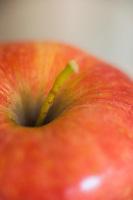Manzana, apple. Fruta, fruit.