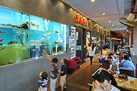 Singapore Jumbo Seafood