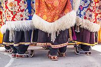 Dress Shoes, Takmachik, Ladakh
