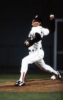 MLB 1986