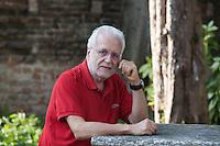 Siegmund Ginzberg