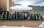 1605-13 0341<br /> <br /> 1605-13 Engineering Building Groundbreaking<br /> <br /> BYU Fulton College of Engineering and Technology<br /> <br /> April 9, 2016<br /> <br /> Photo by Jaren Wilkey/BYU<br /> <br /> &copy; BYU PHOTO 2016<br /> All Rights Reserved<br /> photo@byu.edu  (801)422-7322