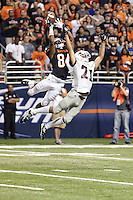 110910-McMurry @ UTSA Football