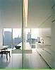 Schmidt Residence by Gabellini & Assoc.