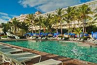 El Conquistador, Resort, Hotel,  Las Croabas Fajardo, Puerto Rico, USA,  Caribbean; Island; Greater Antilles; Commonwealth Puerto Rico
