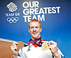 Ed Clancy <br />