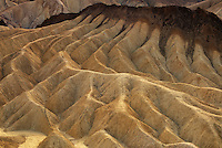 739650047 colored sandstone formations at zabriski point in death valley national park californai