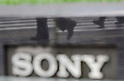 May 10, 2012, Tokyo, Japan - Sony Corp. reports an annual net loss of 457 billion yen (approximately $5.7 billion US Dollars) in FY 2011. This is Sony's fourth year in a row of remaining in red, however, the company expects to return to net profit in FY 2012. (Photo by Yumeto Yamazaki/AFLO)