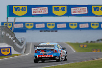 2016 V8SC Phillip Island - full set