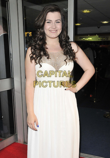 Jersey Boys Gala Film Screening Capital Pictures