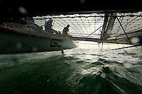 Great Cup 32 Cowes Week