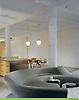 Rizzo Residence by Desai Chia Studio