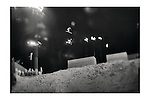 Feb 17, 2014<br /> Sochi, Russia   Olympic Winter Games<br /> <br /> At Russki Ski Jumping park:<br /> Nordic Combined competitors jump on the Large Hill<br /> <br /> Aerials: Men's Aerials Prelim /Mid rounds at Rosa Khutor Extreme Park<br /> <br /> Canada (3-1) def. Swiss women Hockey at Shayba Arena