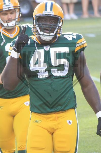 Quinn Johnson