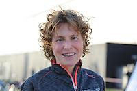 Mariska Kramer 2014