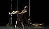 Asphodel Meadows<br />