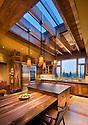 Northstar Residence .Faulkner Architects