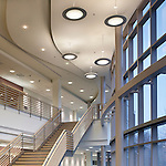 Cuyahoga Community College Westshore Campus