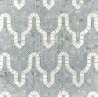 Name: Kasbah mosaic<br />