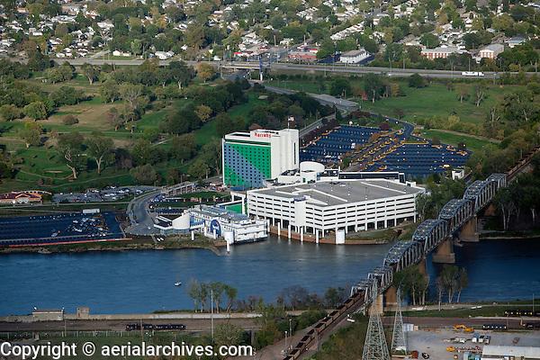 Harrahs casino council bluffs 13