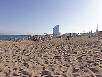 SEA_LOCATION_80300