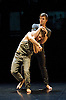 Balletboyz<br />
