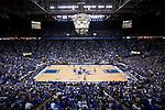 UK Basketball 2010: Louisville