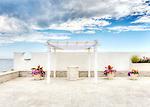 Scenes of the Venetian Yacht Club and Delgado Wedding - Sept 21, 2013