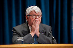 Herve Ladsous, USG of Peacekeeping Operation