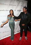 "TED GIBSON ALWAYS WORKING...TWEAKS DEBROAH COX'S LOOK ON THE CARPET AT RENOWNED HAIR STYLIST TO THE STARS TED GIBSON HOSTS 50TH BIRTHDAY EVENT WITH THE HELP OF ""GIBSON GIRLS"" ACTRESSES ASHLEY GREEN, KATE WALSH AND DEBRA MESSING HELD AT THE KNICKERBOCKER ROOFTOP"