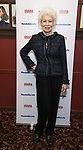 Jano Herbosch attends the 2017 Drama League Award Nominees Announcements at Sardi's on April 19, 2017 in New York City.