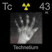 Technetium